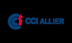 CCI-ALLIER