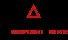 IFAG-logo